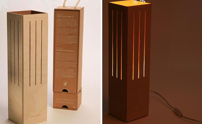 Packaging Design: Unique Wine Labels, Bottles and Boxes - Snoack ...