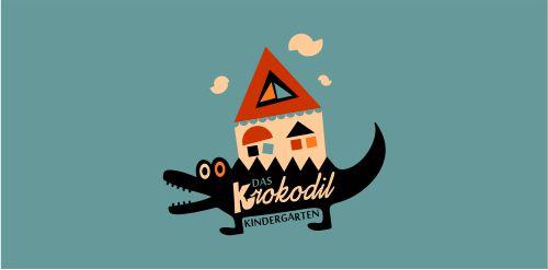 Fun Characters in Logos   Snoack Studios Blog