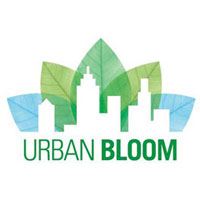 urban-bloom-thumb