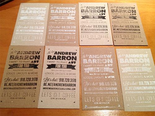 andrew_barron