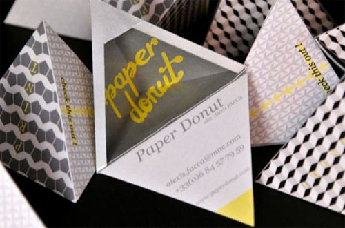 paper_donut_2