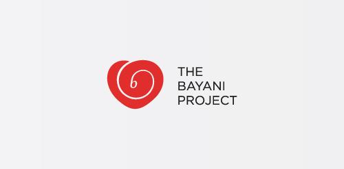 bayani_project