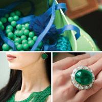 emerald-thumb