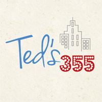 teds-355