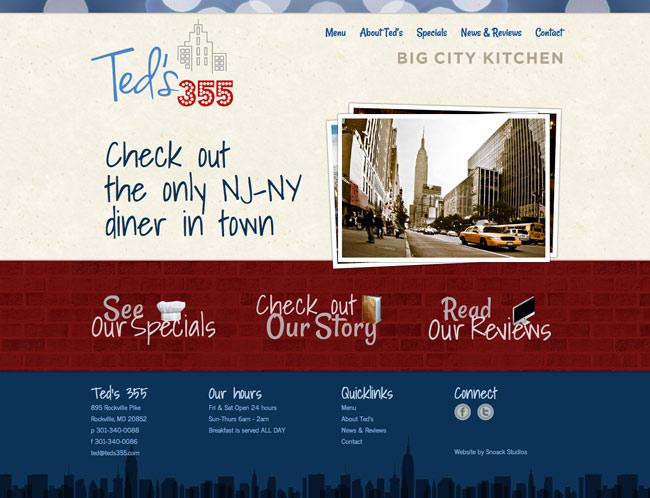 web-teds355