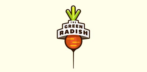 The-Green-Radish1