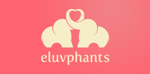 eluvphants-1
