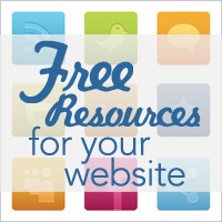 free-resources
