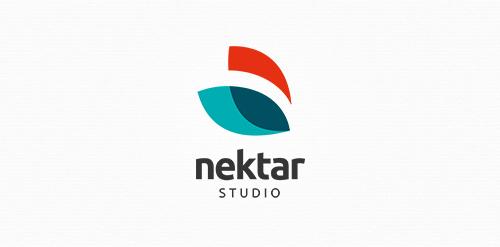 logo_nektarstudio1