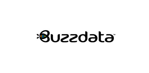 logomoose__0000_Buzzdata