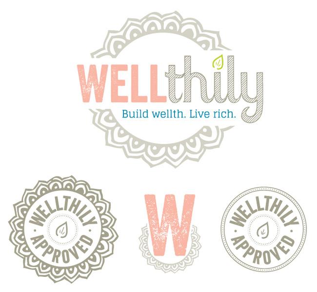 wellthily