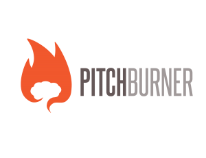 PitchBurnerLogoHiRes-3