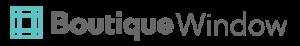 bw-logo-LG