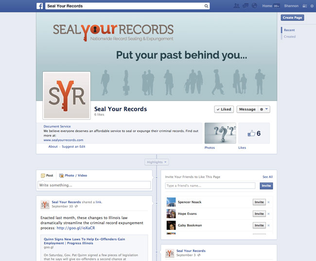 syr-facebook