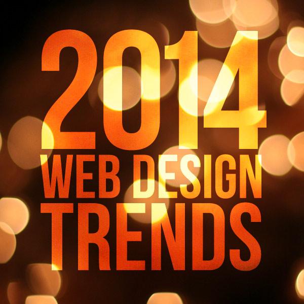 2014-webdesign-trends