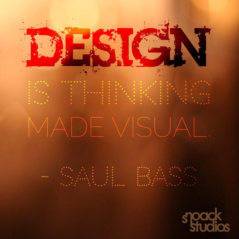 design-quote5