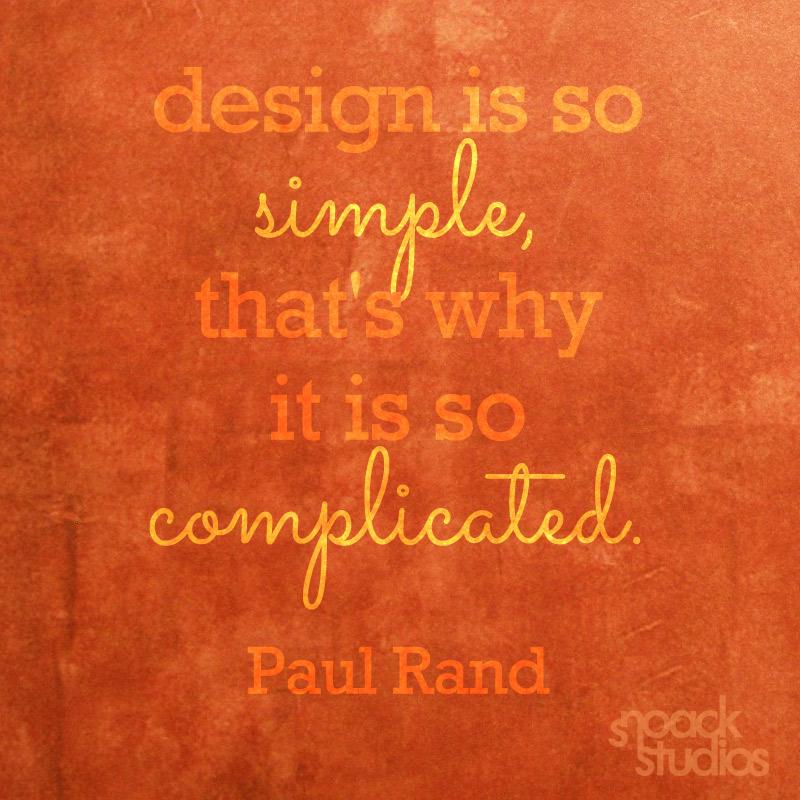 design-quote6