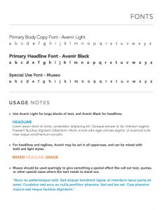 branding-guide2