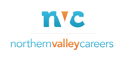nvc-logo