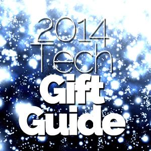 tech-gift-guide
