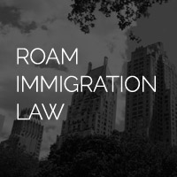 roam-immigration-thumbnail