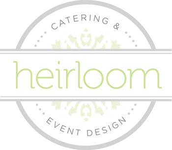 heirloom-logo