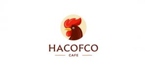 Hacofco-5752