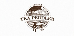 LITTLE-TEA-PEDDLER-LOGOMOOSE