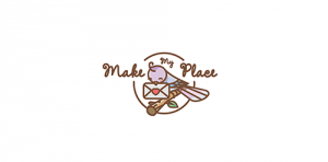 Make-my-place