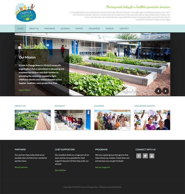 cacn-website
