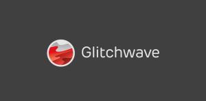 glichtwave-logomoose