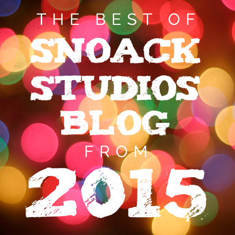the-best-of-snoack-studios-2015