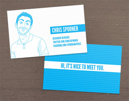 business-card-7