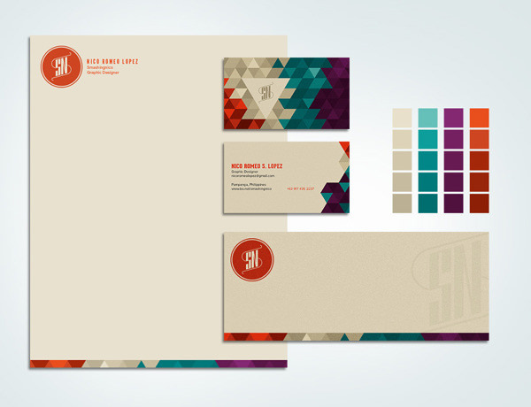 1-creative-letterhead-designs