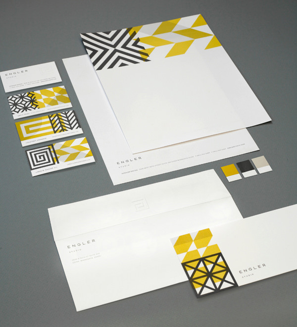 9-creative-letterhead-designs